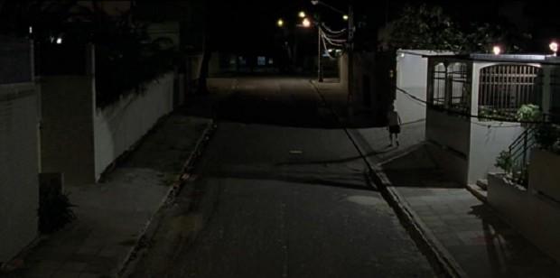 sonidos de barrio (3)