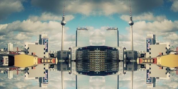 GoogleandtheWorldBrain_still6_BERLIN__byBENLEWISALEXISGALLARDO_2012-11-21_06-14-39PM