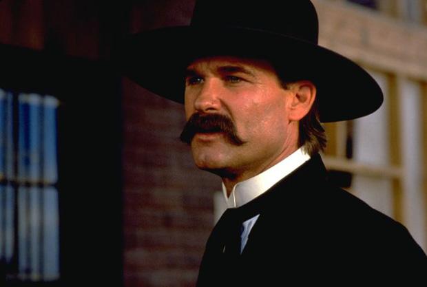 Kurt Russell volverá al far west en Bone Tomahawk   Cine ...