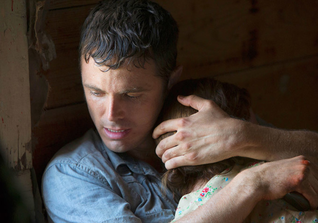 ain't them bodies saints-3