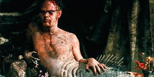 la casa de los 1000 cadaveres-4