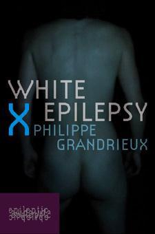 Póster de White Epilepsy