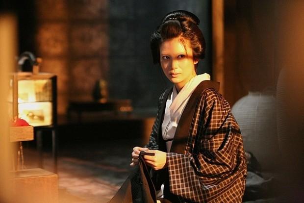 Yotsuya Kaidan 2