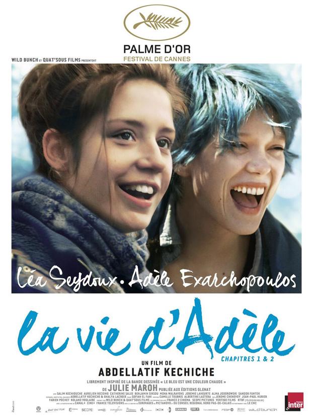 http://www.cinemaldito.com/wp-content/uploads/2013/08/La-vie-dAdele.jpg