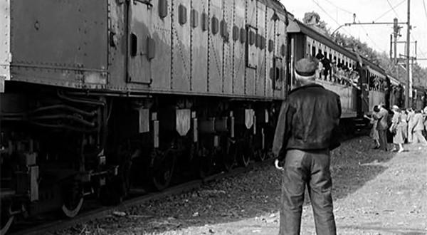 el ferroviario-1
