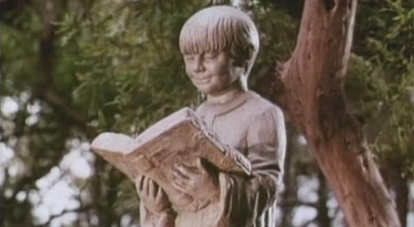 el libro de piedra-2