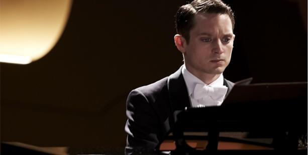 gran piano