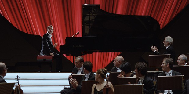 grand piano-3