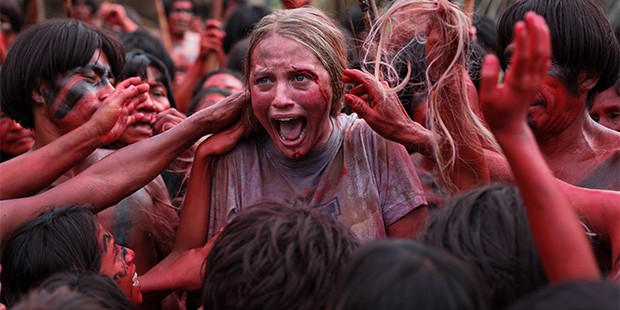 the green inferno-1