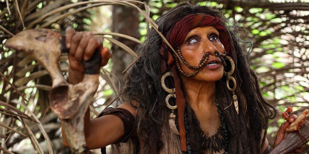 the green inferno-2