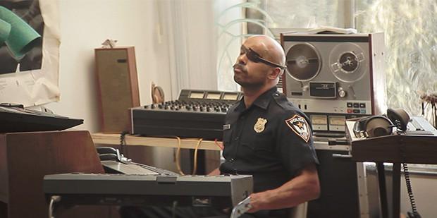 wrong cops-3