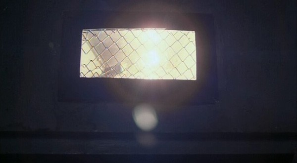 Interrogation 2