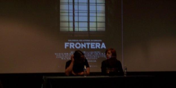 Frontera01