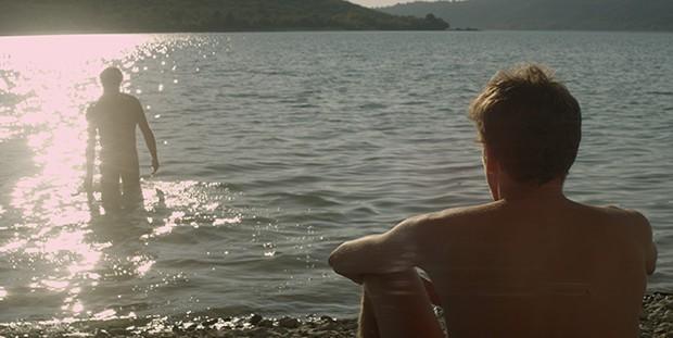 el desconocido del lago-3