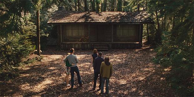 la cabaña en el bosque-2