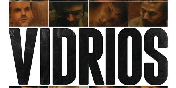 vidrios-poster