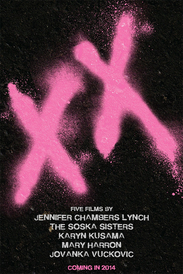 xx-poster