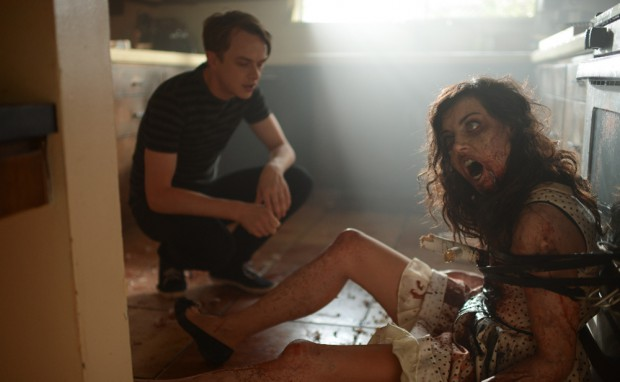 Life After Beth 3
