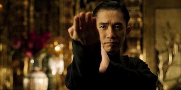 the-grandmaster-trailer-americano-locandine-e-immagini-del-biopic-con-arti-marziali-di-wong-kar-wai-12