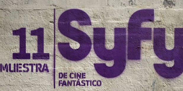 Syfy10