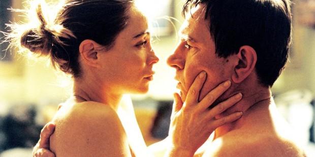 (V) La historia de Marie y Julien