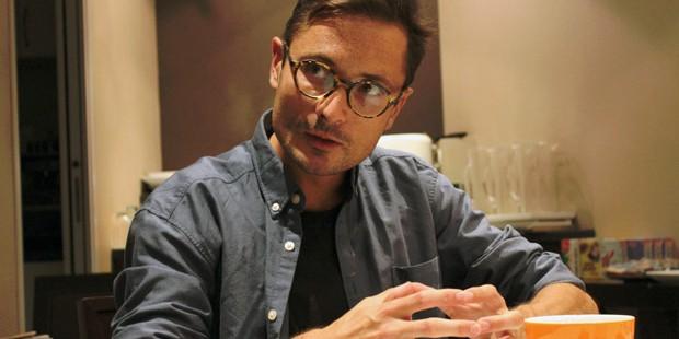 Michael Nöer