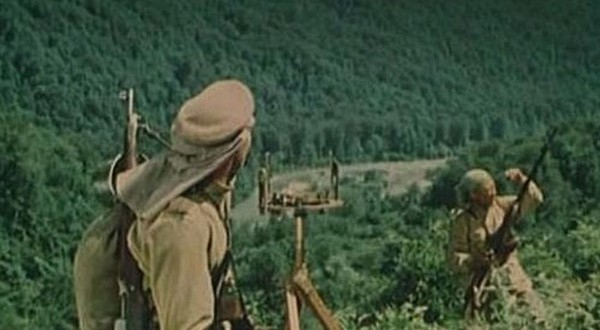 dersu uzala-1961-4