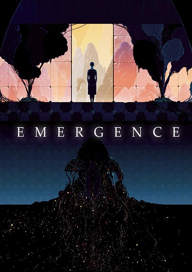 Emergence-2