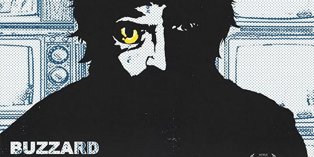 buzzard-poster