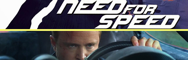need for speed-estreno