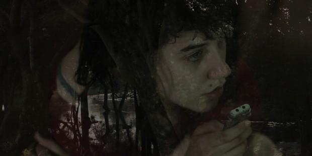 noche-film-still-01