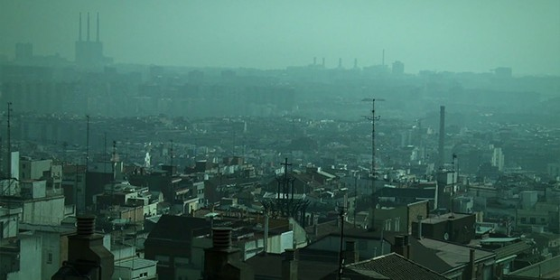 Ciutat morta-1