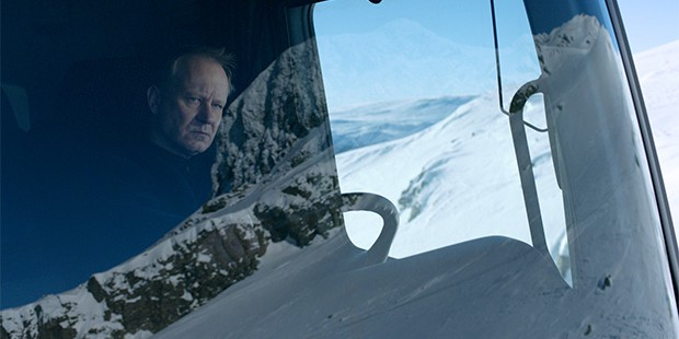 In order of disappearance-1
