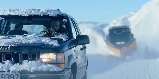 In order of disappearance-2