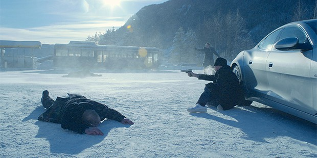 In order of disappearance-3