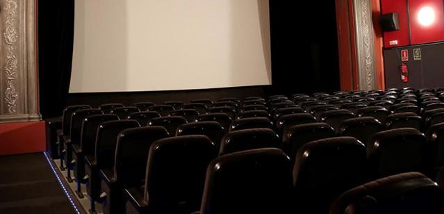 Cinema Maldà