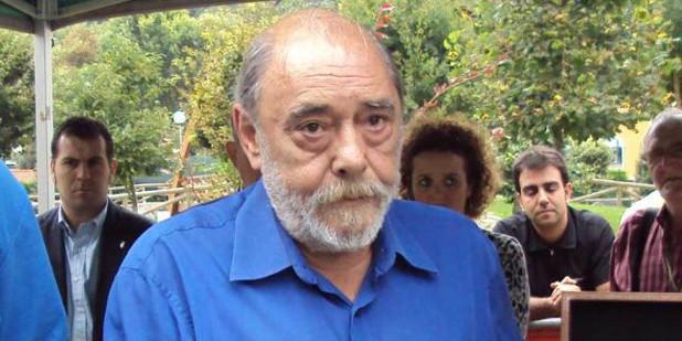 Raul Artigot