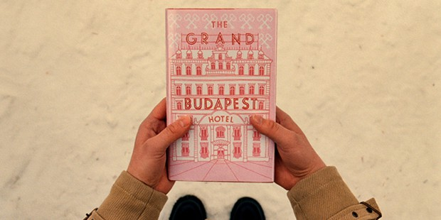 El gran hotel budapest-1