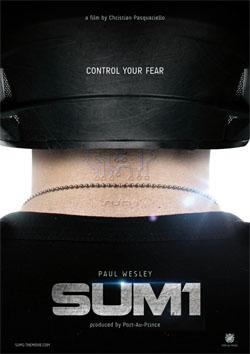 SUM1 2
