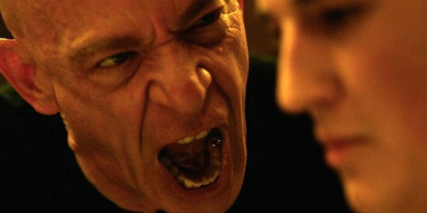 Whiplash-Scream-650x325