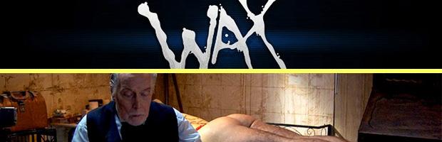 Wax (def)