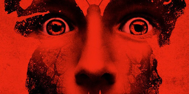 Póster de Before I Wake