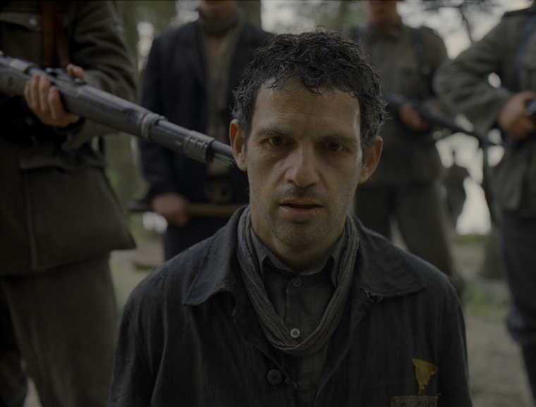 Son of Saul 1