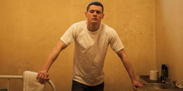 starred up 4