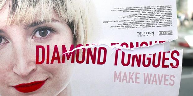 Diamond Tongues-recorte