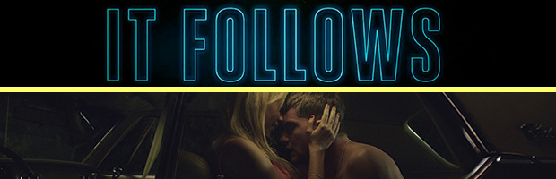 It Follows-estreno
