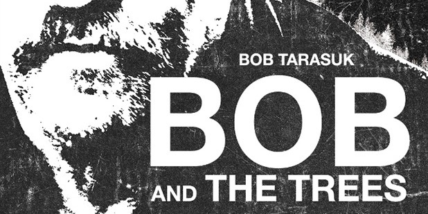 Bob and the Trees
