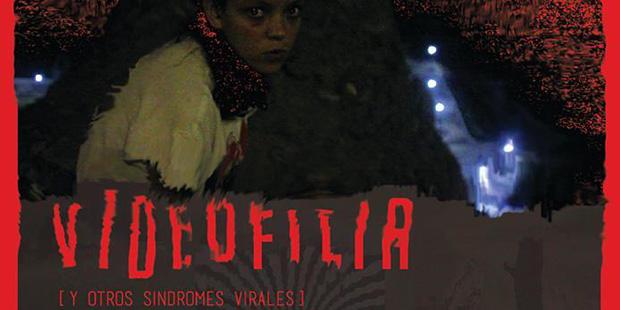Videofilia y otros sindromes virales-recortes