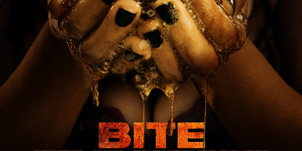 Bite-poster-1