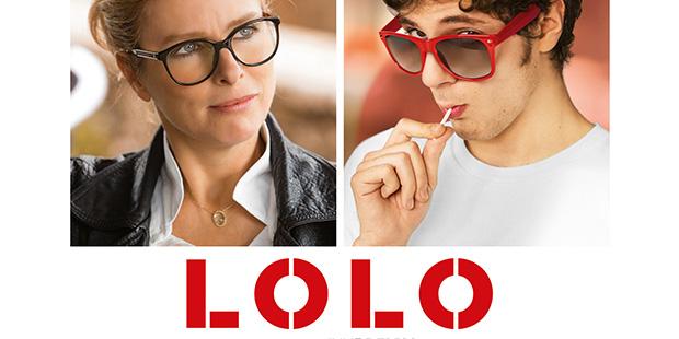 Lolo-r